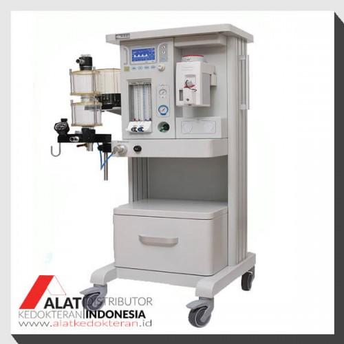 jual mesin anestesi hostech am831