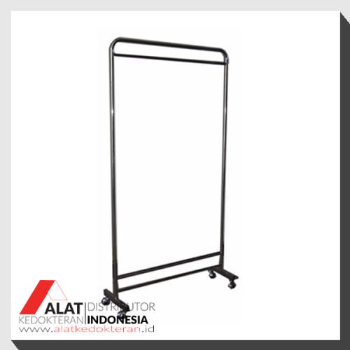 distributor jual bed screen 1 bidang harga murah