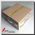 box-ctg-bionet-fc1400-1