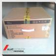 box-ctg-bionet-fc1400-2