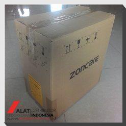 box-ekg-ecg-zoncare-zq1212-1