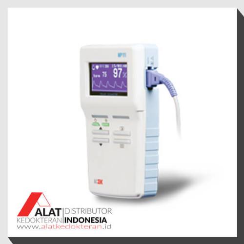 jual pulse oximeter