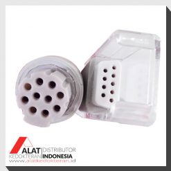 Extension Cable SPO2, jual aksesoris medis murah