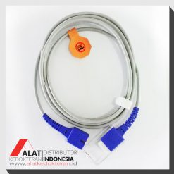 Jual Adapter Kabel SPo2