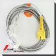 extension cable mek, jual aksesoris medis murah