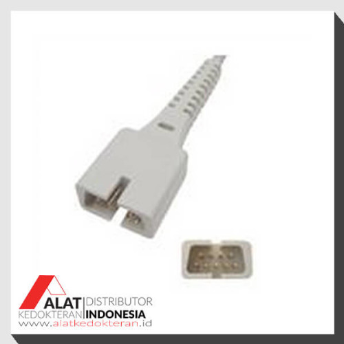 Kabel SPo2 Sensor Datascope pin 9