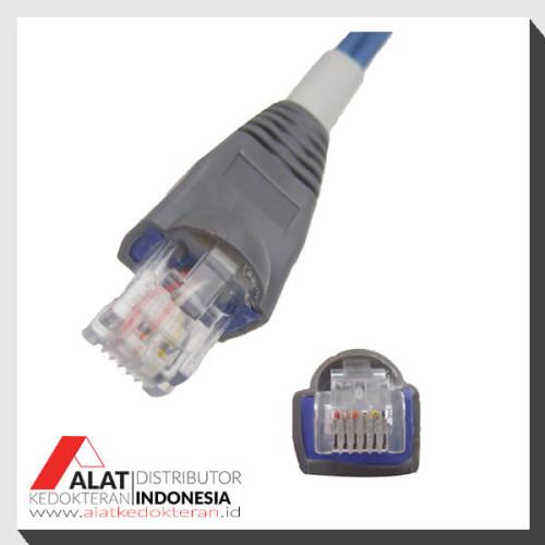 Kabel SPo2 Sensor Palco 6 Pin