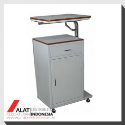 Bed Side Cabinet Plus Meja