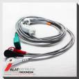 cable-ekg-3-lead-9p-snap