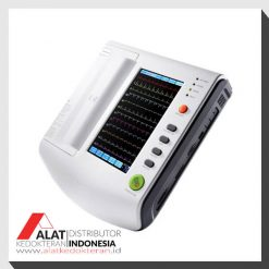 jual ekg 12 channel murah