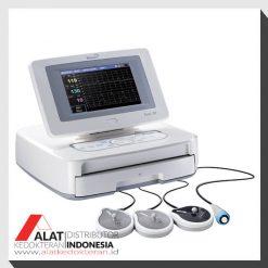jual fetal monitor