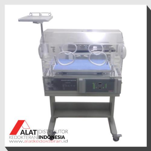 jual inkubator bayi
