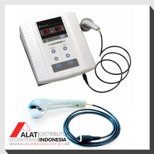 jual ultrasound, jual alat fisioterapi murah, Jual Alat Fisioterapi Ultrasound