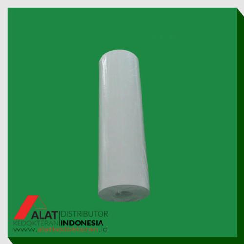 jual kertas ctg fc 1400 produk lokal dan melayani pembelian dan pesanan seluruh daerah di indonesia