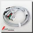 mek-cable-ekg-5-lead-7p-clip