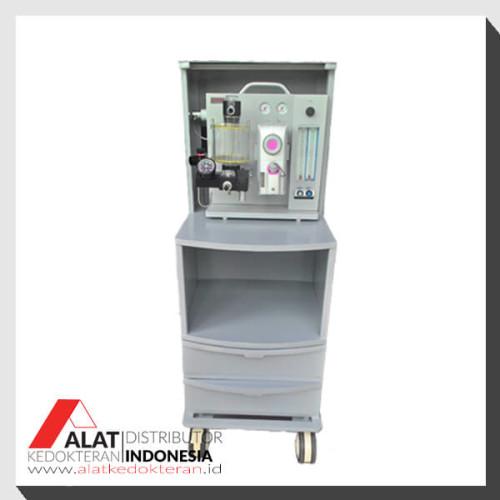 jual anestesi portable hostech am852