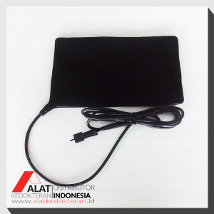 Jual Rubber Pad Couter Reuse