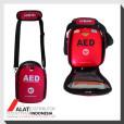 aed-defibrilator-hr-501-1