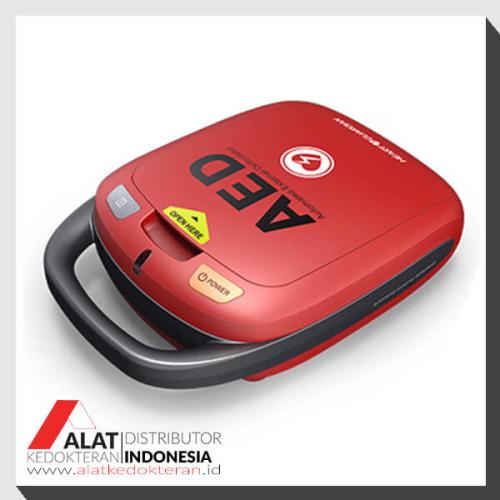 Jual AED Defibrilator