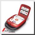 aed-defibrilator-meta-networks-hr-501b