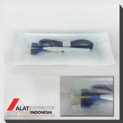 distributor jual disposable electrosurgical esu pencil harga murah, harga grosir