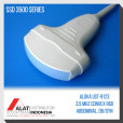 Jual Probe USG Compatible Aloka ssd 3500 series convex