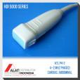 jual-probe-usg-compatible-atl-cardiac-at3p42a