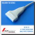 jual-probe-usg-compatible-ge-linear-46-glsp410