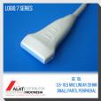 jual-probe-usg-compatible-ge-linear-r39-gl10l