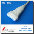 jual-probe-usg-compatible-ge-linear-r39-gl7l