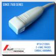 jual-probe-usg-compatible-hp-cardiac-hpps4