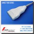 jual-probe-usg-compatible-hp-linear-38-hpl113