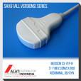 jual-probe-usg-compatible-medison-convex-r50-m5c50ep