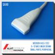 jual-probe-usg-compatible-medison-linear-small-m8l40ecx8