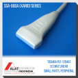 jual-probe-usg-compatible-toshiba-linear-small-tl1204ta