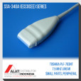 jual-probe-usg-compatible-toshiba-linear-small-tl703fn