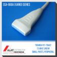 jual-probe-usg-compatible-toshiba-linear-small-tl704ta
