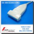 jual-probe-usg-compatible-toshiba-linear-small-tl805fs