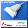 jual-probe-usg-compatible-toshiba-linear-small-tl805ta