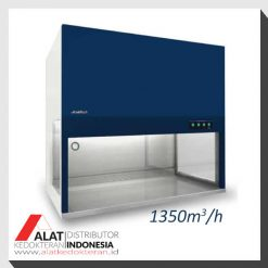 Vertical Laminar Air Flow 1350