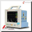 jual pasien monitor mek tipe mp 800 murah