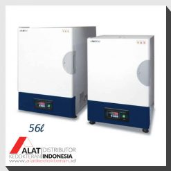Jual Autoclave Kering
