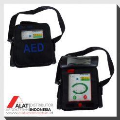 jual aed defibrilator impor dari china