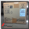 box-printer-usg-sony-upx898md-2