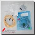 aksesoris-defibrilator-1