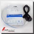 aksesoris-defibrilator-2