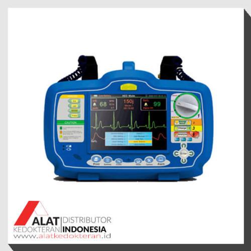 Jual Defibrilator dm 7000 impor dari China garansi 1 Tahun