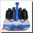 jual-defibrilator-mbelec-dm7000-2