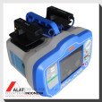 jual-defibrilator-mbelec-dm7000-3