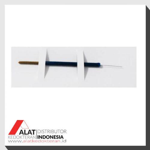 Jual ECU Cosmetic Needle Electrode Reusable